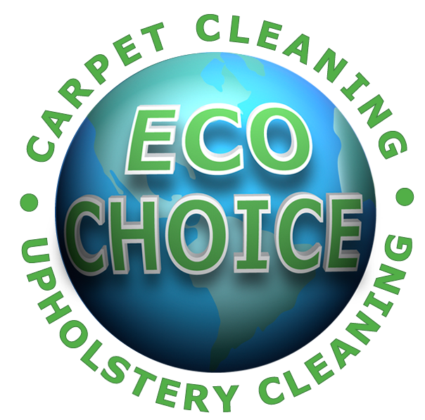 Eco Choice Carpet Cleaning