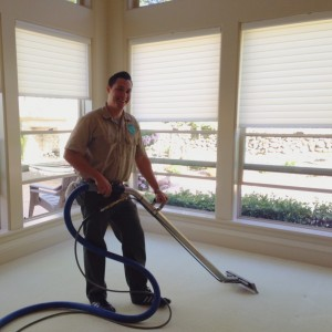 green eco clean carpet cleaning in Roseville Ca 95661